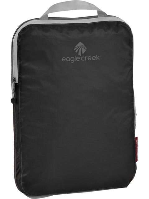 Eagle Creek Pack-It Specter Compression Cube M ebony